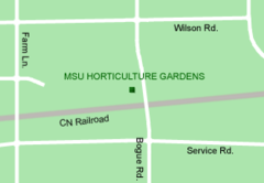 MSU Horticulture Gardens map copy rev2.png