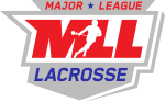Major League Lacrosse logo.svg