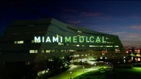 Miami Medical