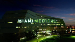 Miami Medical.png