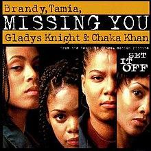 Brandy Sittin Up In My Room Kokobo Remix Site Youtube Com