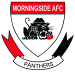 Morningside afc logo.png