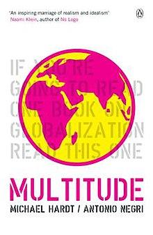Multitude cover.jpg