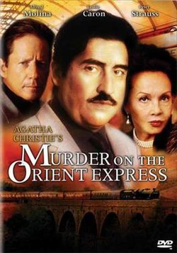 Murder On The Orient Express Book Pdf