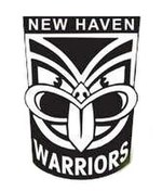 New Haven Warriors logo.jpg