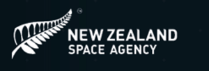 New Zealand Space Agency - Image: New Zealand Space Agency