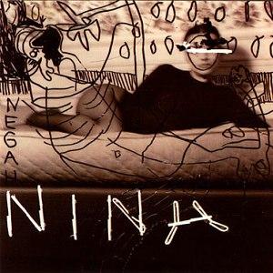Nina Hagen (album)