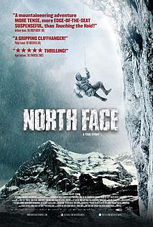 North Face (film).jpg