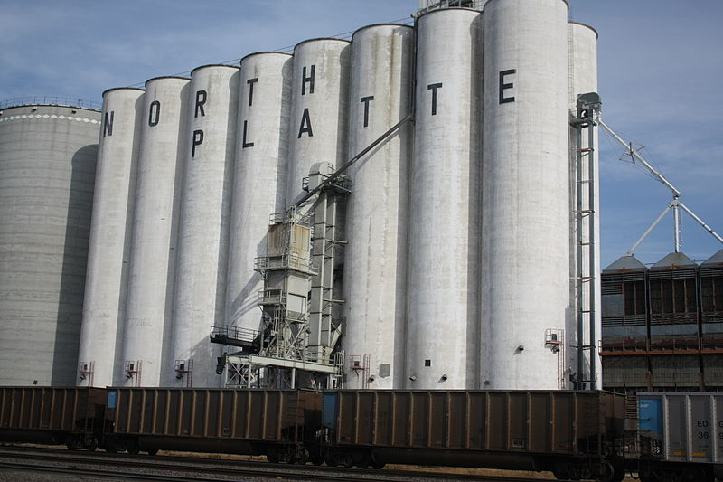 Keepers - North Platte Nebraska