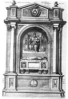 Original Tomb of Gregory XII.jpg