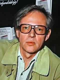 Swiss novelist and poet