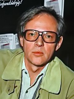 Otto F. Walter Swiss novelist and poet (1928-1994)