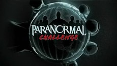 Paranormal Challenge - Screen Capture.jpg