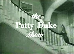 9d04f1763b The Patty Duke Show. Pattydukeshowintro.jpg