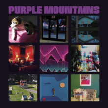 [Image: 220px-Purple_Mountains_-_Purple_Mountains.png]