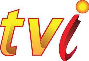 TVi (Malaysia) - Image: RTM T Vi