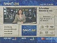 Rai News24 - Wikipedia