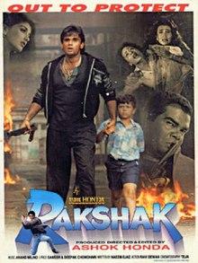 Rakshak poster.jpg