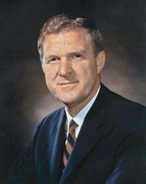 Raymond P. Shafer - Image: Raymond P. Shafer