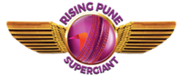 Rising Pune Supergiant.png