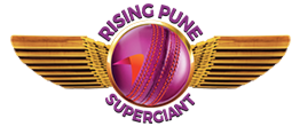 Rising Pune Supergiant - Image: Rising Pune Supergiant