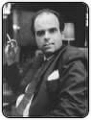 Rodolfo Kuhn - Image: Rodolfo Kuhn