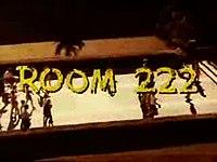 Room 222 openingtitle.jpg