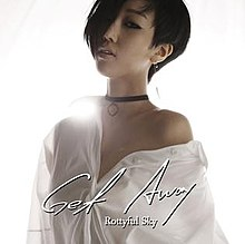 Rottyful Sky Get Away Single Cover.jpg