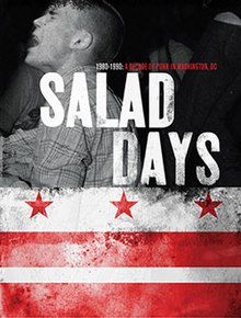 Salad Days (film).jpg