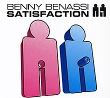 Satisfaction (Benny Benassi song).jpg