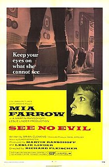 See No Evil 1971 Poster.jpg