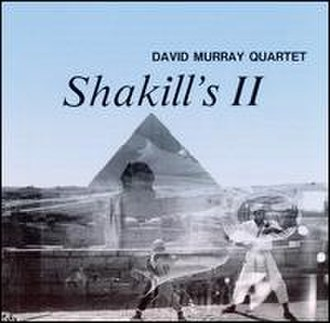 Shakill's II - Image: Shakill's II