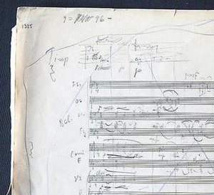Symphony No. 8 (Sibelius)