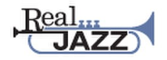 Real Jazz - Image: Sirius XM Real Jazz