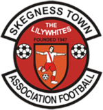 Skegness Town A.F.C. Logo.png