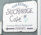 Small-Stockbridge-alices-restaurant.jpg