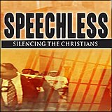 Speechless - Silencing the Christians (DVD cover art).jpg