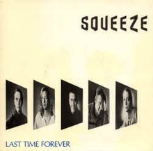 Squeeze last time forever cover.jpg