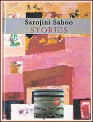 Sarojini Sahoo Stories