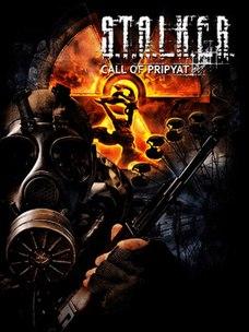 <i>S.T.A.L.K.E.R.: Call of Pripyat</i> video game