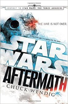 https://upload.wikimedia.org/wikipedia/en/thumb/9/9a/Star_Wars_Aftermath_Cover.jpg/220px-Star_Wars_Aftermath_Cover.jpg