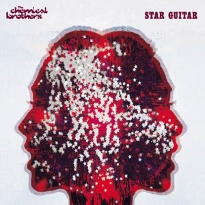 Star Guitar - Image: Star guitar