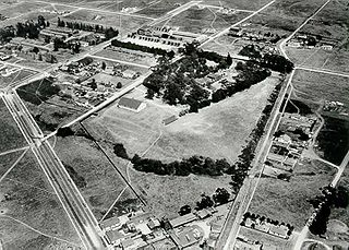 Stege, California Unincorporated community in California, United States