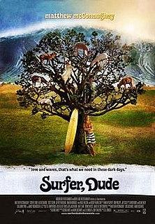 2008 film by S. R. Bindler