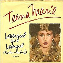 tina marie greatest hits download