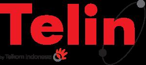 Telin - Telin Logo