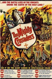 The-mighty-crusaders-movie-poster-1960-1020254017.jpg