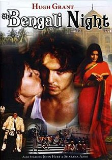 The Bengali Night FilmPoster.jpeg