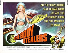 The Body Stealers Poster.jpg