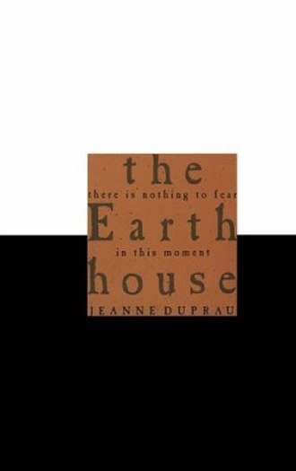 The Earth House - Image: The Earth House